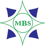 Marylebone Bangladesh Society